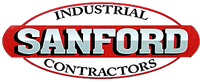 Sanford Industrial Contractors